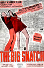 Poster for The Big Snatch