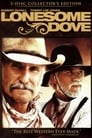 Watch Lonesome Dove Full Movie Online HD Streaming