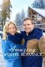Amazing Winter Romance