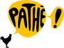 Pathé! logo