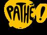 Pathé Pictures International logo