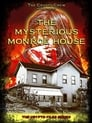 The Msterious Monroe House