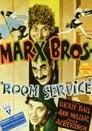 2-Room Service