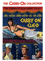 6-Carry On Cleo