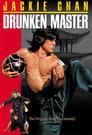 4-Drunken Master