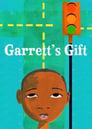 Garrett's Gift poster