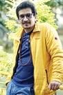 Rabindra Singh Baniya isHanuman Ji