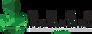 Fundamental Films logo