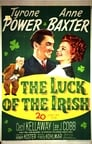 2-The Luck of the Irish