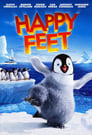 7-Happy Feet