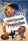 5-Pinocchio