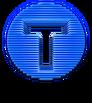 Tucker Tooley Entertainment logo