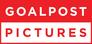 Goalpost Pictures logo