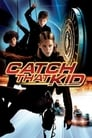 Watch Catch That Kid Full Movie Online HD Streaming