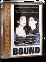6-Bound