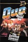 Status Quo - End Of The Road '84