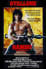 6-Rambo: First Blood Part II