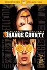 2-Orange County