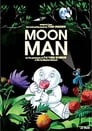 Watch Moon Man Full Movie Online HD Streaming