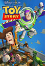 14-Toy Story
