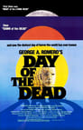 10-Day of the Dead