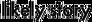 Likely Story logo