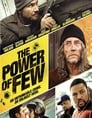 4-The Power of Few
