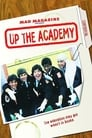 Up the Academy