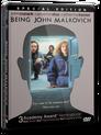 11-Being John Malkovich