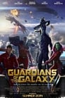 41-Guardians of the Galaxy