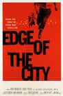 0-Edge of the City
