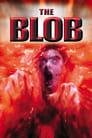 3-The Blob