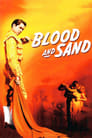 5-Blood and Sand