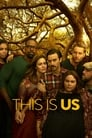 This Is Us 2016