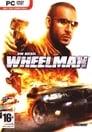 Wheelman poster