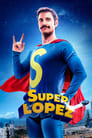 Image Superlopez