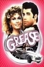 5-Grease