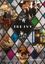 The Ivy poster
