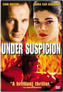 4-Under Suspicion