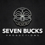 Seven Bucks Productions logo