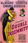 0-Double Indemnity