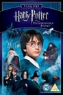 5-Harry Potter and the Philosopher's Stone