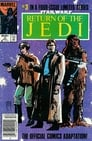 20-Star Wars: Episode VI - Return of the Jedi