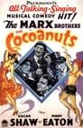 2-The Cocoanuts