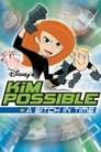 Kim Possible: A Sitch in Time