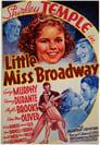0-Little Miss Broadway
