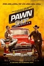 3-Pawn Shop Chronicles