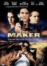 The Maker (1997) Poster