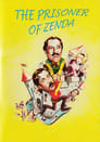 The Prisoner of Zenda (1979) Poster