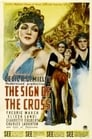 Watch The Sign of the Cross Full Movie Online HD Streaming